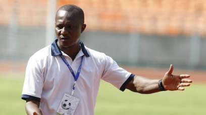 Feature: Kwesi Appiah's 'second coming' for Ghana demands some tough calls