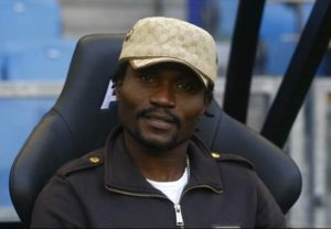 Former Ghana international Laryea Kingston insist Kotoko players will need psychologist to recover