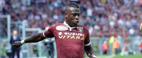 Afriyie Acquah to play final Torino game tonight ahead of Birmingham City move