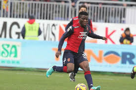 Godred Donsah to seal Torino move this week