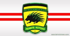 Management of Kotoko condemn attacks on fans chief at Baba Yara