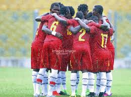 FEATURE: CHAN offers Black Stars a route out of Ghana