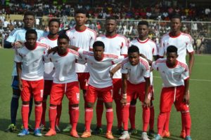 WAFA to host Kotoko on Wednesday in GPL outstanding fixture